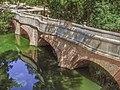 Puente de la Culebra. Casa de Campo. Madrid. España.jpg