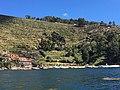 Puerto Comunidad Yumani Isla del Sol.jpg