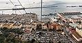 Puerto de Gibraltar, 2015-12-09, DD 07.JPG