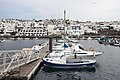 Puerto de Puerto del Carmen-6.jpg