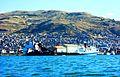 Puerto de Puno Vapor Ollanta.jpg