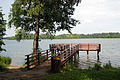 Punkt widokowy na jezioro wigry.jpg