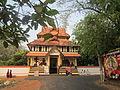 Punkunnam Siva Temple.JPG