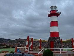 Puno Peru Lighthouse DSCF7263.jpg