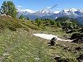 Punta Fetita, Valle d'Aosta (45021991384).jpg