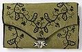 Purse (USA), 19th century (CH 18305611).jpg