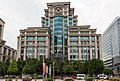 Putrajaya Malaysia Ministry-of-Plantation-Industries-and-Commodities-02.jpg