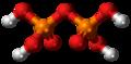 Pyrophosphoric-acid-3D-balls.png