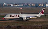 QTR A350 A7-ALA 23dec14 LFBO-1.jpg