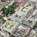 Q 6 Q 7, Mannheim.jpg