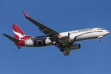 Qantas 9.jpg