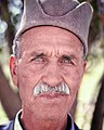 Qashkai portrait.jpg