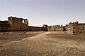 Qasr el Azraq - 3575141449.jpg