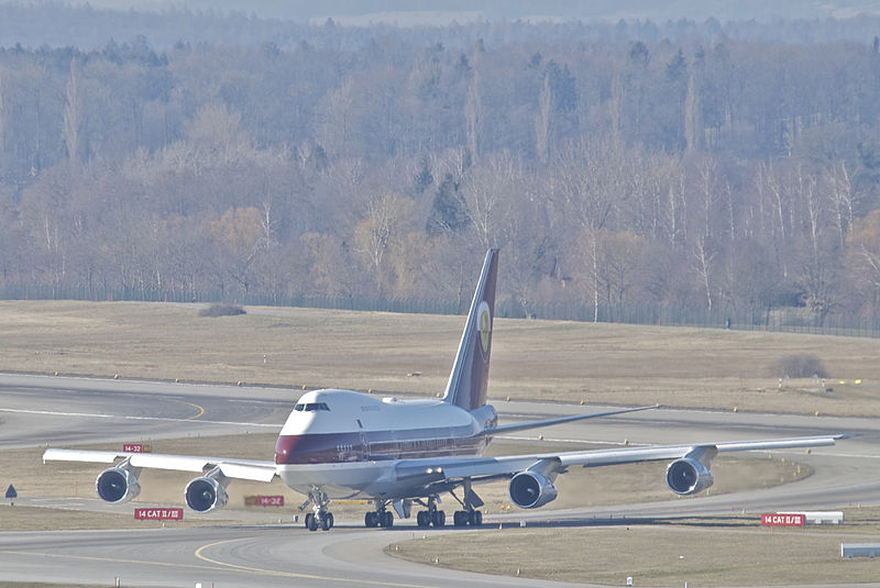File:Qatar Amiri Flight Boeing 747SP-21; VP-BAT@ZRH;10.03.2012 643ck (6976648183).jpg