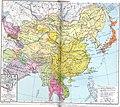 Qing Dynasty 1760.jpg
