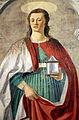 Qk-Piero-Mary-Magdalene02.jpg