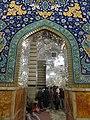 Qom, Qom Province, Iran - panoramio (18).jpg