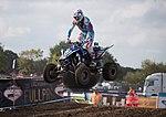 Quad Motocross - Werner Rennen 2018 27.jpg