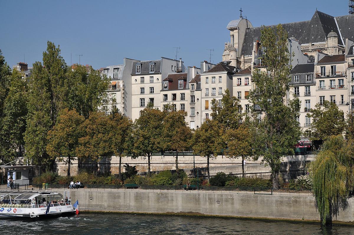 Square federico garc a lorca wikip dia for Liste des hotels paris