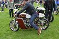 Quail Motorcycle Gathering 2015 (17754507335).jpg