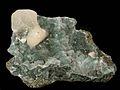 Quartz-Apophyllite-Stilbite-37013.jpg