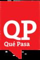 Que Pasa 2017.png