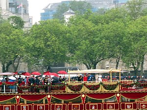 Queen's Barge Jubilee Pageant.jpg