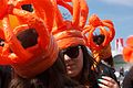 Queen's day amsterdam 2013 18.jpg
