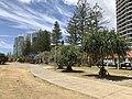Queen Elizabeth Park, Coolangatta, Queensland.jpg