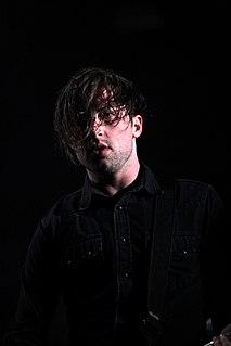 Michael Shuman American musician