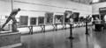 Queensland State Archives 2456 Interior of Queensland Art Gallery Brisbane April 1931.png