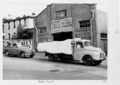 Queensland State Archives 5043 Poison trucks 1951.png