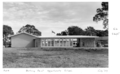 Queensland State Archives 6585 Darling Point Opportunity School Brisbane July 1959.png