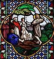 Quimper - Cathédrale Saint-Corentin - PA00090326 - 108.jpg