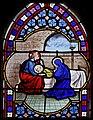 Quimper - Cathédrale Saint-Corentin - PA00090326 - 181.jpg