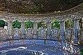 Quinta dos Azulejos 01 (33597532000).jpg
