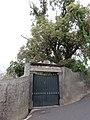 Quinta e Capela do Faial, Funchal, Madeira - IMG 8738.jpg