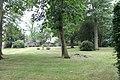 Quintin - Parc des Carmes.jpg