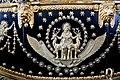 Quirinal Palace - aDSC03829 (40265576751).jpg