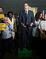 Quorum-deputados-oposição-salão-verde-denúncia-temer-Foto -Lula-Marques-agência-PT-26 (26153166479).jpg