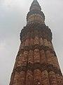 Qutab Minar, Delhi..jpg