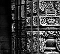 Qutub complex- Jain Temple.jpg