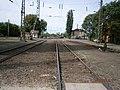 Rákosrendező vasútállomás10.jpg