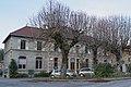 Réaumont - IMG 3742.jpg