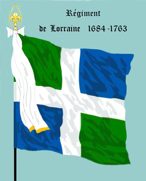 484px-R%C3%A9g_de_Lorraine_1684.png