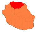 Réunion-CINOR.png