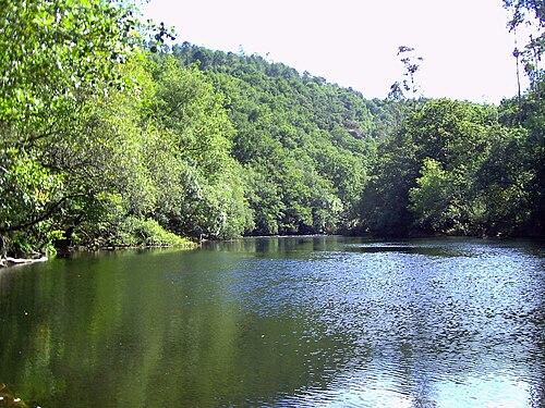 Río Ulla, Boqueixón.jpg