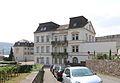 Rüdesheim Oberstraße 1 Weinhandlung Jung 1.jpg