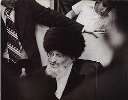 R.Hutner (Purim).jpg