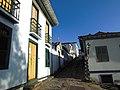 R. Viêira Couto, Diamantina, Minas Gerais.jpg
